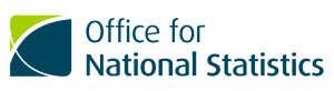 ONS labour market statistics, May 2019